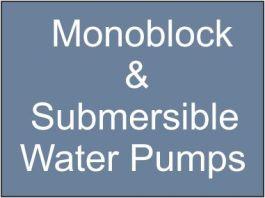 Water pump word1