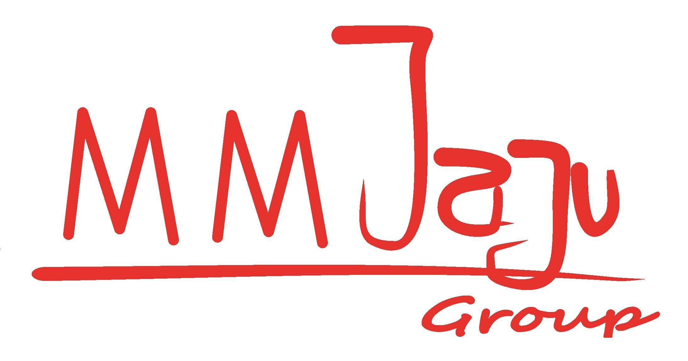 MM Jaju Group