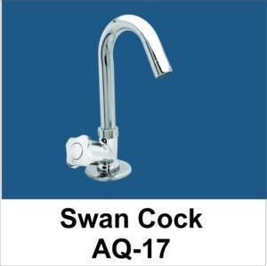 Swan Cock