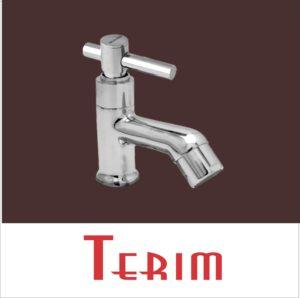 terim